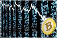 Что ждать инвесторам от криптовалют?