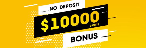 no deposit forex no deposit bonus forex